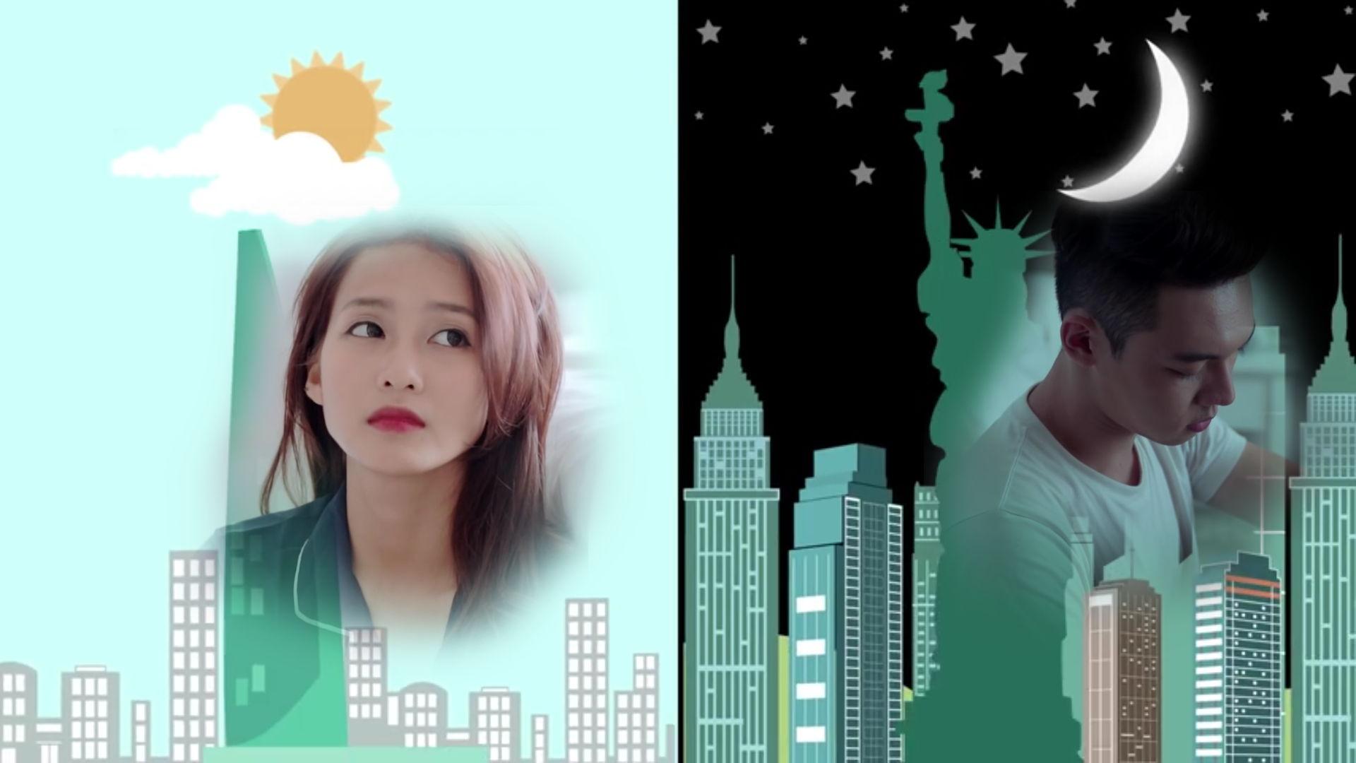 Kieu Ngan H Profiles | Facebook