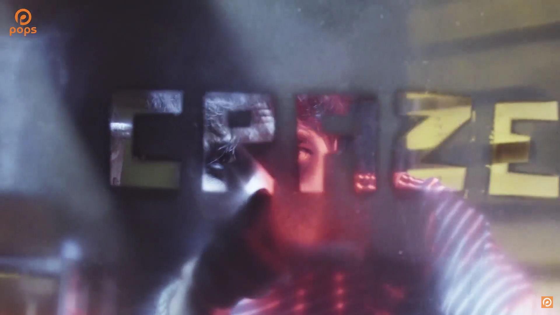 Châu Đăng Khoa Debuts MV With Karik - Craze