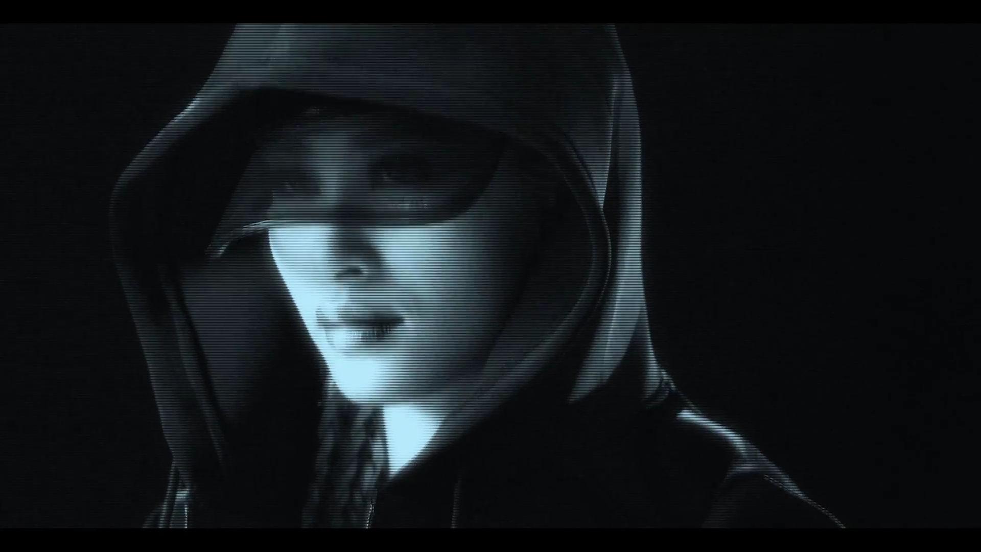 Sith Lord Đông Nhi