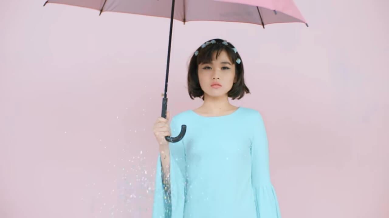 Truong Thao Nhi