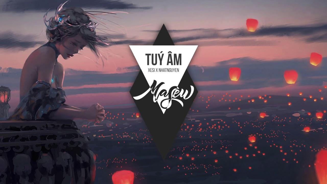 Tuy Am